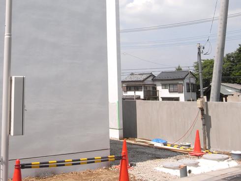 kawaguchi_20120708