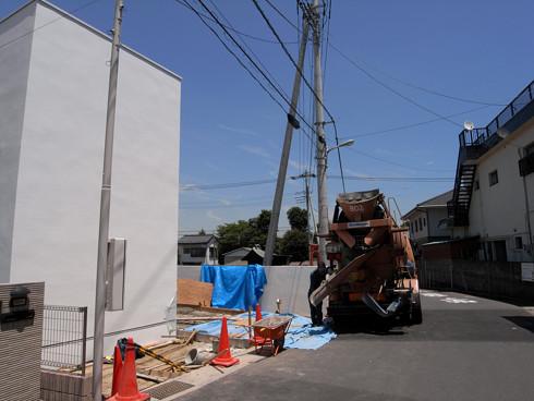 kawaguchi_20120717