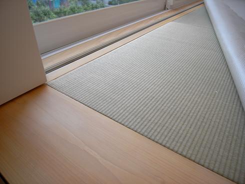 kawaguchi_20120721