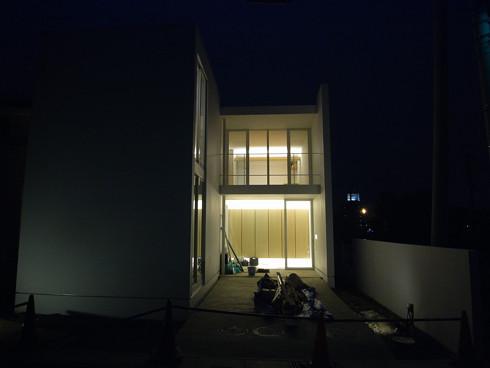kawaguchi_20120724_2