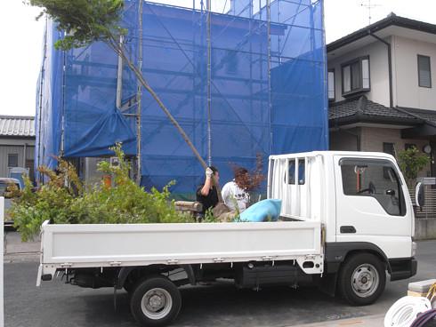 kawaguchi_20120724_2_1