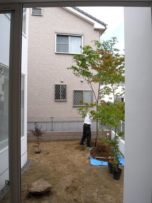 kawaguchi_20120724_2_2