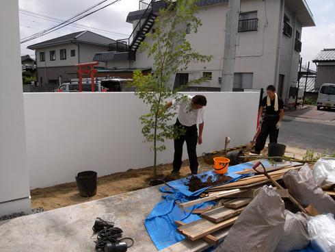 kawaguchi_20120724_2_5
