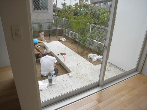 kawaguchi_20120802_4
