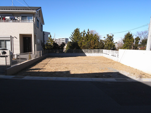kawaguchi_20120823_1