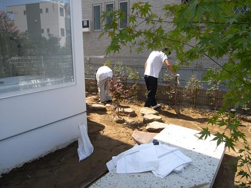 kawaguchi_20120917_3