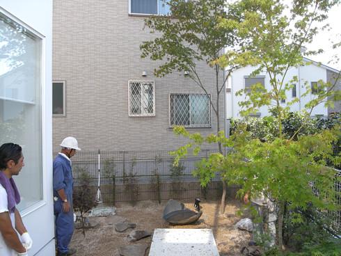 kawaguchi_20120917_4