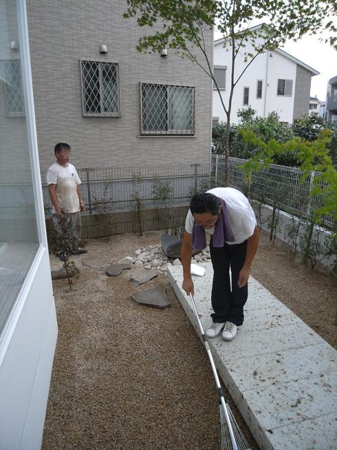 kawaguchi_20120917_6