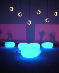 Gwangju Design Pre-Biennale 2004