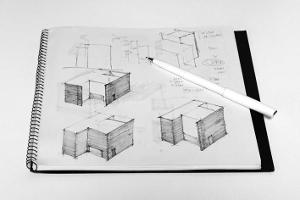 設計事務所 に注文住宅の設計を依頼した場合のデメリット