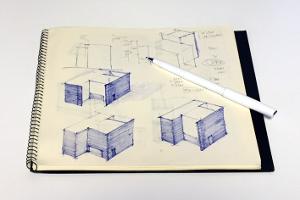 注文住宅 を設計事務所に依頼すると何がメリットなのか