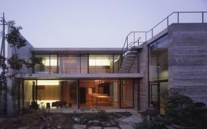 結城の家 / House in Yuki